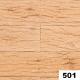 """Гипсовая плитка """"Кора"""" 501"""
