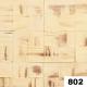"""Гипсовая плитка """"Мурадо"""" 802"""