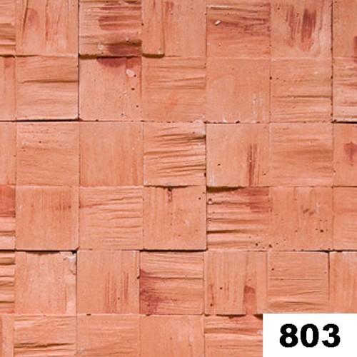 """Гипсовая плитка """"Мурадо"""" 803"""