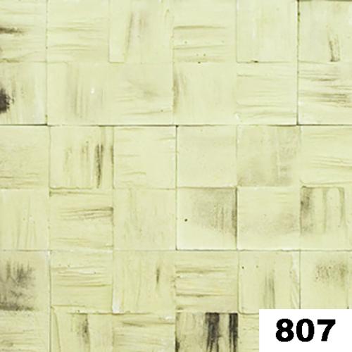 """Гипсовая плитка """"Мурадо"""" 807"""