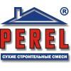 Perel (Перел)