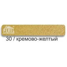 Кладочная смесь цветная Perel NL (30 - кремово-жёлтый)