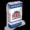 Затирочная смесь Perel RL (20 - бежевый)