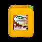 Концентрированный биозащитный состав для древесины Woodmaster Биосепт-Транс